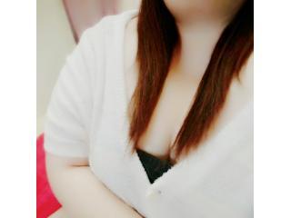 チャットレディ桜良♪さんの写真
