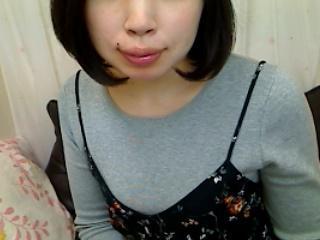 チャットレディ☆あやみ☆さんの写真