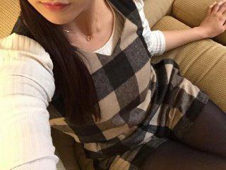 チャットレディ☆真奈美☆。さんの写真