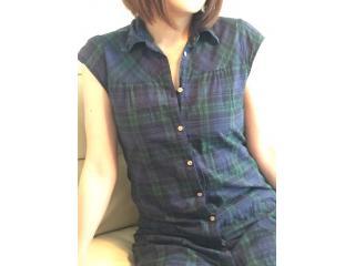 チャットレディ☆美奈☆さんの写真