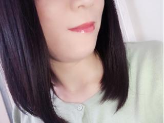 チャットレディ☆☆はるか☆☆さんの写真