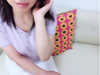 チャットレディのぞみ☆さんの写真
