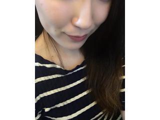チャットレディまい☆彡性欲強めさんの写真