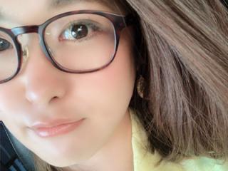 新妻・若妻ランキング2位の★佐藤あいみ☆‖さんのプロフィール写真