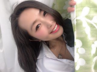 綾子**(madamlive)プロフィール写真