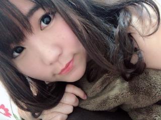 チャットレディまい ☆さんの写真