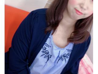 チャットレディ☆ルカ☆彡さんの写真