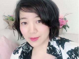 チャットレディ☆ゆみ☆♪♪さんの写真
