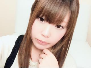 チャットレディ*+ゆり+さんの写真