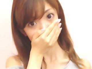 チャットレディ☆あゆ☆彡さんの写真
