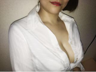 チャットレディ☆GまなみG☆さんの写真