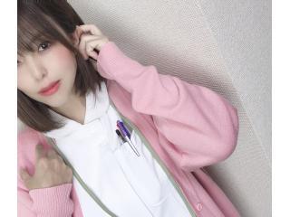 美香*(madamlive)プロフィール写真