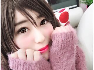デイリーランキング3位の☆*茜*☆さんのプロフィール写真