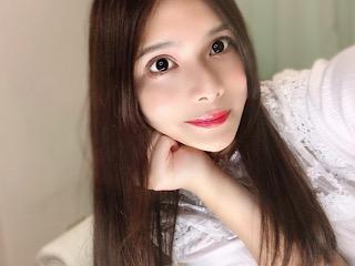 チャットレディすみれ☆.°さんの写真