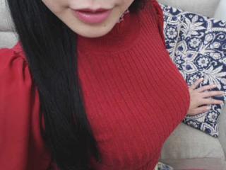 チャットレディ雛菊さんの写真