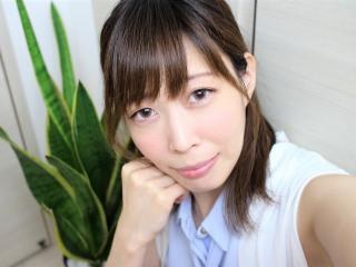 デイリーランキング2位の♪りほ☆彡さんのプロフィール写真