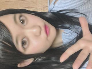 チャットレディ☆にな☆さんの写真