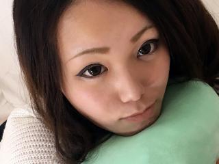 チャットレディ★☆まな★☆さんの写真