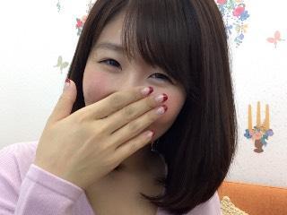 チャットレディゆーこ★★★さんの写真