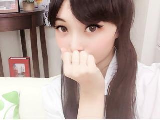チャットレディりか★+さんの写真