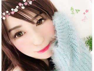 マンスリーランキング2位の☆*茜*☆さんのプロフィール写真