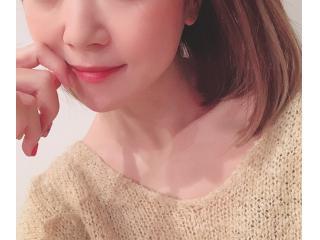 チャットレディ★あい☆彡さんの写真