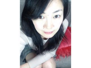 チャットレディ☆きらり☆さんの写真