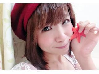 チャットレディまなみ☆ミさんの写真