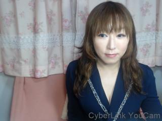 チャットレディNorikoさんの写真