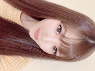 新妻・若妻ランキング3位のkana☆彡さんのプロフィール写真