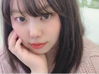 翔子*(madamlive)プロフィール写真