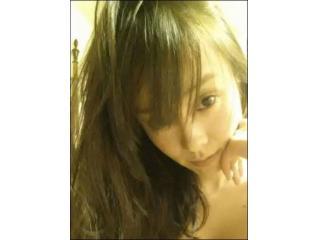チャットレディ礼子*+さんの写真
