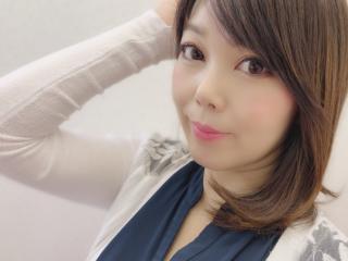 チャットレディ仁美*+〇さんの写真