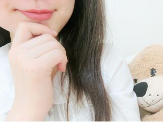 チャットレディかおり+*・さんの写真
