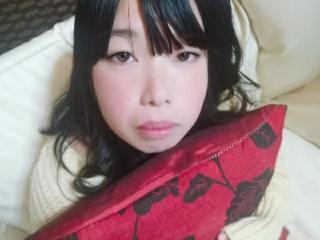 チャットレディYuki☆♪★さんの写真