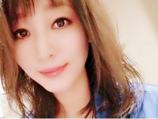 デイリーランキング4位の*まい☆*さんのプロフィール写真