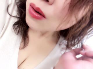 チャットレディ☆あや*+さんの写真