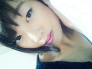 チャットレディ*mari☆さんの写真