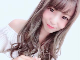 新妻・若妻ランキング5位の☆あいな☆さんのプロフィール写真