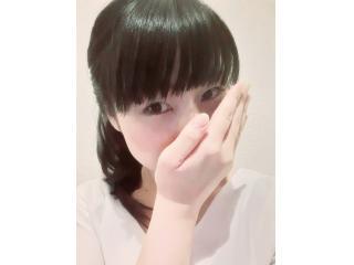 チャットレディ☆はる★♪さんの写真