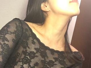 新妻・若妻ランキング2位の薫子★さんのプロフィール写真