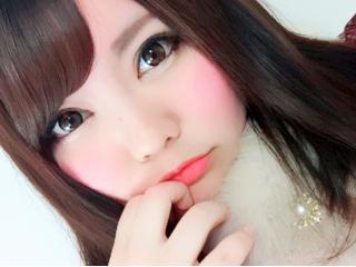 チャットレディ★ 雪菜 ☆さんの写真