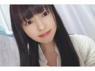 チャットレディみよ☆さんの写真