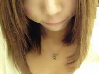 チャットレディ☆優衣☆**さんの写真