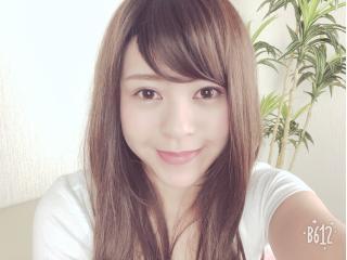 チャットレディ☆♪ゆき♪☆さんの写真