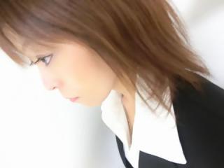 チャットレディユリ☆★★さんの写真