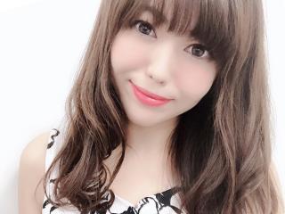 デイリーランキング5位のゆりこ☆彡さんのプロフィール写真