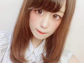 チャットレディ☆さえ☆〇さんの写真