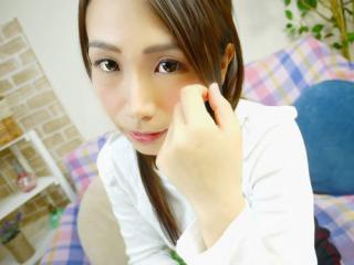 チャットレディ☆恵梨香☆さんの写真