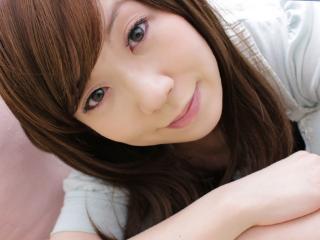 チャットレディ蒼+*さんの写真